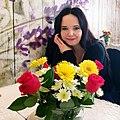 Karolina Kułakowska, 2018.jpg