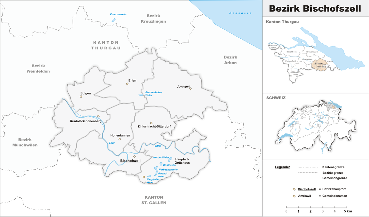 Düsseldorf Stadtteile Karte.Bezirk 8 Düsseldorf Stadtteile Plz Karte