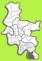 Karte D Urdenbach.png
