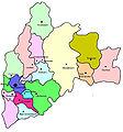Karte Dekanat Memmingen.jpg