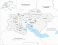 Karte Gemeinde Gurzelen 2010.png