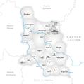 Karte Gemeinde Oberehrendingen.png