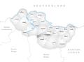 Karte Gemeinde Unterendingen.png