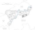 Karte Gemeinde Walterswil SO.png