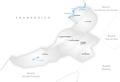 Karte Gemeinden des Bezirks Le Locle.png