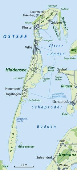 Karte Hiddensee.png