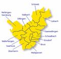 Karte Kreis Saarlouis.png