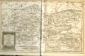 Karte der Grafschaft Mark Hellweg.png