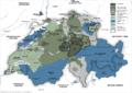 Karte eidgenossenschaft2.png