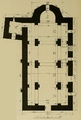 Kasagh basilica Strzygowski 4.png
