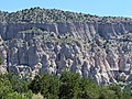 Kasha-Katuwe Tent Rocks National Monument, New Mexico USA - panoramio (13).jpg