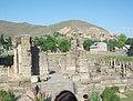 Kashmir stone temple.jpg