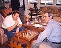 Kasparov-16.jpg