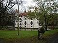 Kasteel Boekhoute - België.jpg