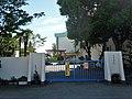 Kasukabe city Yagisaki Elementary School 01.jpg