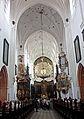 Katedra Oliwska - nawa główna.jpg