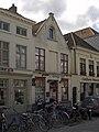 Katelijnestraat156 Brugge.jpg