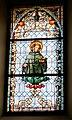 Kath. Pfarrkirche hl. Jakobus major und Friedhof mit Karner 06.jpg