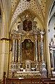 Kathedrale St. Nikolaus Seitenaltar Fribourg-1.jpg