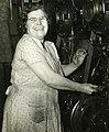 Kathleen Reynolds 86-G-8A-20.jpg