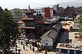 Kathmandu-Durbar Square-04-Militaercamp-2007-gje.jpg