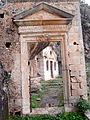 Katholikon - Eingang 3.jpg