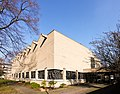 Katholische Klinikkirche St. Johannes der Täufer Köln - 2-1.jpg