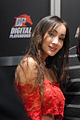 Katsuni at AVN Adult Entertainment Expo 2008.jpg