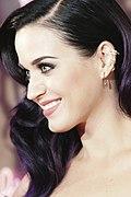 Katy Perry - Part Of Me Australian Premiere - June 2012 (2)