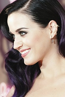Katy Perry - Part Of Me Australian Premiere - June 2012 (2).jpg
