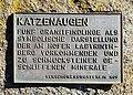 Katzenaugengedenktafelstein Theresienstein Hof 20200406 112243 CROP.jpg