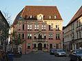Kaufbeuren Rathaus 08-2012.JPG