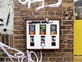 Kaugummiautomat - 12702143513.jpg
