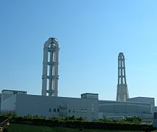 Kawagoe Thermal power plant-01.jpg