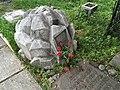 Kazan Church Karpinsk cemetery 03.jpg