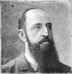 Kazimierz Waliszewski.jpg