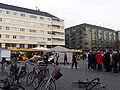 Kbh Chrstianshavns torv 2.jpg