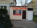 Kebab Husarska Poznan.jpg