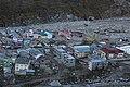 Kedarnath town 01.jpg