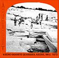 Keene Granite Quarries, Keene New Hampshire (4778017312).jpg
