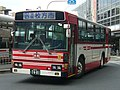 Keihanbus A-3737.JPG