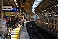Keikyu Yokohama Station (47985594507).jpg
