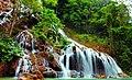 Keindahan-air-terjun-Lapopu-krd-TN-Manupeu-Tanah-Daru.jpg