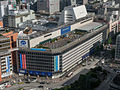 Keio-Department-Store-Shinjuku-01.jpg