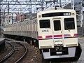Keio6000 6030.jpg
