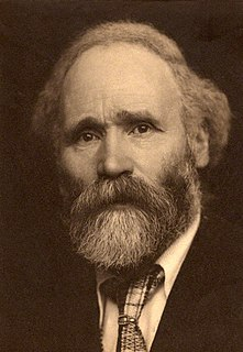 Keir Hardie Scottish socialist and labour leader