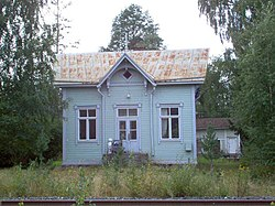 Kello railway station.jpg
