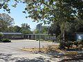 Kellogg Elementary School.jpg