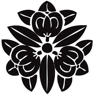 Kempon Hokke branch of Nichiren Buddhism