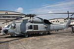 Ken H. TA-712(TZ-56) - SH-60B (5054401032).jpg